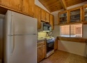 1319 Wildwood Ave South Lake-large-004-Kitchen-1500x1000-72dpi