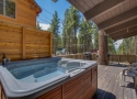 1319 Wildwood Ave South Lake-large-007-Hot TubDeck-1500x1000-72dpi