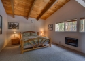 1319 Wildwood Ave South Lake-large-008-Master Bedroom-1500x1000-72dpi