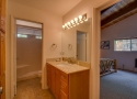 1319 Wildwood Ave South Lake-large-010-Master Bathroom-1500x1000-72dpi