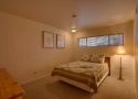1319 Wildwood Ave South Lake-large-011-Guest Bedroom-1498x1000-72dpi