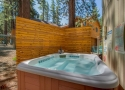 1319 Wildwood Ave South Lake-large-015-Hot Tub-1500x1000-72dpi