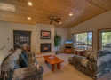 1319 Wildwood Ave South Lake-large-016-Living Room-1500x1000-72dpi