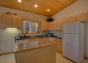 1319 Wildwood Ave South Lake-large-018-Kitchen-1500x1000-72dpi