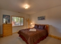 1319 Wildwood Ave South Lake-large-020-Master Bedroom-1500x1000-72dpi