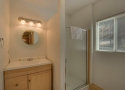1319 Wildwood Ave South Lake-large-021-Master Bathroom-1500x1000-72dpi