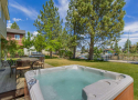 1975 Marconi Way South Lake-large-012-Hot Tub-1500x1000-72dpi