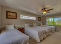 1975 Marconi Way South Lake-large-025-Bedroom-1500x1000-72dpi