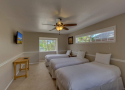 1975 Marconi Way South Lake-large-026-Bedroom-1500x1000-72dpi
