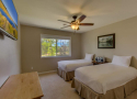 1975 Marconi Way South Lake-large-028-Bedroom-1500x1000-72dpi