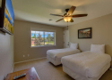 1975 Marconi Way South Lake-large-029-Bedroom-1500x1000-72dpi