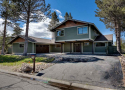 5-2201 Balboa Dr South Lake Tahoe CA 96150 High Res-14