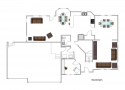 24 downstairs_floor_plan