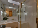18 2298 Del Norte Master Bathroom 2