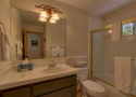 24 2298 Del Norte Bathroom
