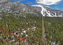1-3910-Larch-Aerial-South