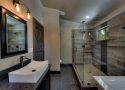 25 7040 Miami Master Bathroom 2
