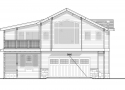 7040 Miami Front Elevation-lg