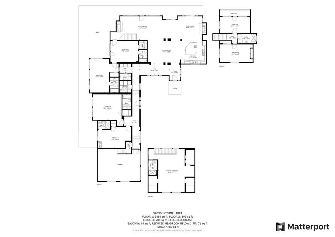 8833-Rubicon-Main-House-all-levels